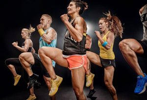 background-lesmills-body-attack