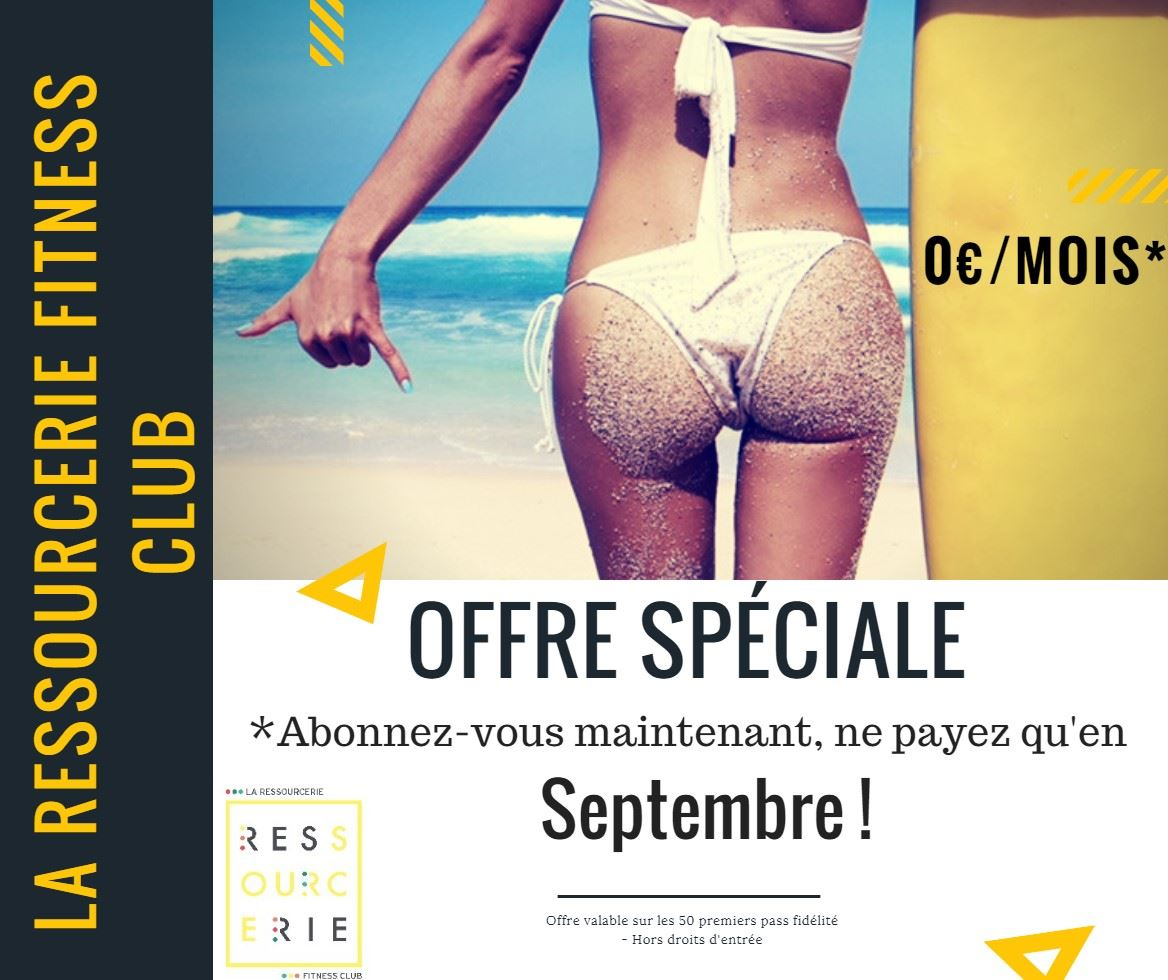 offre-speciale-t