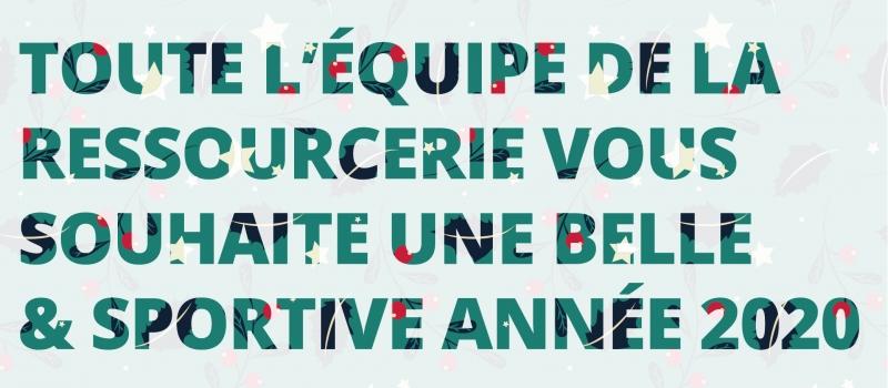 couv-facebook-nouvel-an